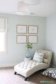 paint color spotlight healing aloe benjamin moore color