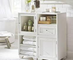 floor cabinet for bathroom bathroom cabinets