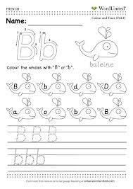 50 best spanish images on pinterest free worksheets letter and