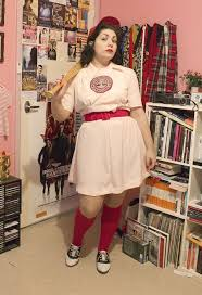 best 25 i love lucy costume ideas only on pinterest love lucy