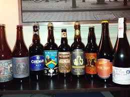 post a picture of your latest beer haul 2012 2014 page 627