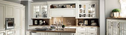 Scavolini Kitchen by Baltimora The Hues Of Wood For Current Conviviality