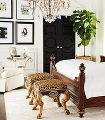 Animal Print Bedroom Decor Best 25 Leopard Bedroom Ideas On Pinterest Leopard Bedroom