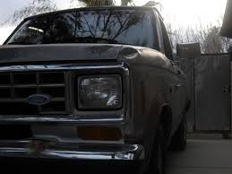 ford prerunner truck what do i need to build a prerunner