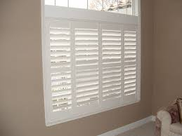pictures of shutters blinds drapes and shades window treatment
