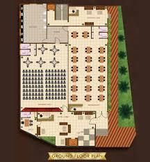builders in guruvayoor villas apartments flats houses homes