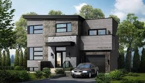 le quartier chambéry u2013 blainville une maison