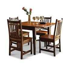 amish table and chairs amish dining chair rustic wood kitchen tables solid dining table