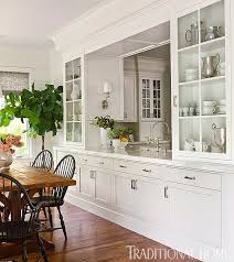 California Ranch House Best 25 Ranch Remodel Ideas On Pinterest Ranch House Remodel