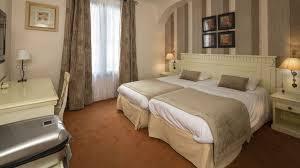 chambre montpellier royal hôtel montpellier hôtel 3 hrs étoiles