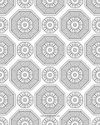 stunning coloring pages with pattern coloring pages dokardokarz net