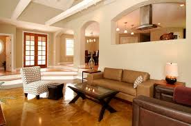 Ideas For Living Room Colour Schemes - fancy living room colour schemes about remodel home decoration for
