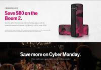 t mobile black friday 2017 ad scan