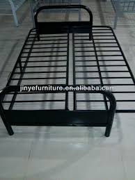 Metal Frame Sofa Bed Metal Frame Sofa Bed Suppliers And - Sofa bed frames