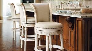 white bar stools with backs and arms enchanting swivel bar stools with backs elegant stool back and arms