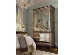 Formal Bedroom Furniture by Sanctuary Bedroom Furniture Gamburgs Furniture
