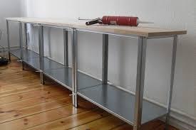 Esszimmerbank Birke Ikea Regal Als Sitzbank Full Size Of Wie Sie Aus Ihrem Ikea Besta