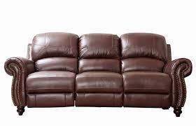 Italian Leather Recliner Sofa Cheap Reclining Sofa And Loveseat Reveiws Reclining Sofa Reviews