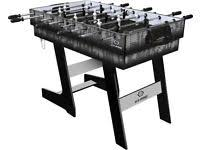 4 in 1 pool table 4 in 1 games table stuff for sale gumtree