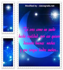 imagenes de buenas noches ala distancia descargar mensajes de buenas noches frases de buenas noches