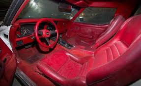 what is a 1981 corvette worth the and times of a latch key surf rat forgotten