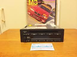 bmw e36 radio ebay