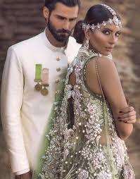 soma sengupta fashion for the indian man military dress white