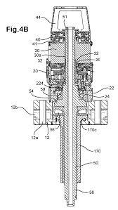 patent us7222683 wellbore top drive systems google patentsuche