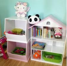 scaffali bambini bambini giocattoli di plastica scaffale giocattolo di legno per