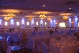 The Chandelier Catering Planning Bayonne Nj The Chandelier Catering