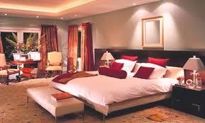 Adult Bedroom Ideas Kuovi - Adult bedroom ideas