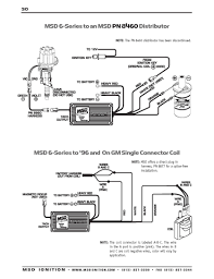 mercedes ignition coil wiring diagram john deere 318 lawn tractor