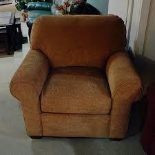 Flexsteel Chair Prices Flexsteel Thornton Sofa