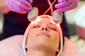 blue and red light therapy for acne reviews how to use red light therapy at home