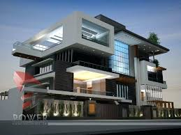 ultra modern home designs home designs modern home ultra modern house plans ultra modern house plans architect ultra