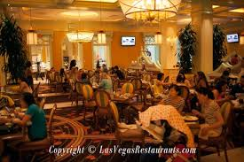 Home Run Inn Buffet by The Buffet At The Wynn Restaurant Info And Reservations