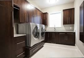 laundry room sink ideas delightful laundry room sink with cabinet decorating ideas gallery