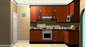 sophisticated kitchen design cad software 10 free to best planner