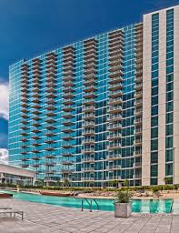 high rise apartments houston texas home decor interior exterior