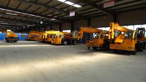 crane sales in india crane sales in india suppliers and