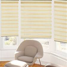 china acoustic curtains china acoustic curtains suppliers and