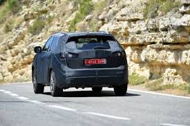 nissan qashqai 2013 modified first images and video 2014 nissan qashqai