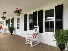 Colonial Windows Designs 86 Best Jeld Wen Windows U0026 Doors Images On Pinterest Window