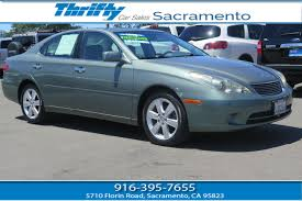 used lexus in tulsa ok thrifty carsales