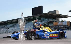 Indy Flag Fantasy Indycar Sleepers And Busts At The Indianapolis 500