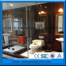 Bathroom Shower Enclosures Suppliers by Smart Glass Shower Door Smart Glass Shower Door Suppliers And