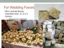 Wedding Program Fans Cheap Cheap Wedding Program Hand Fans Find Wedding Program Hand Fans