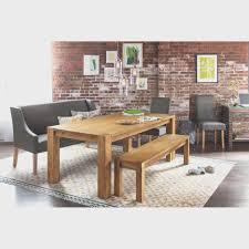 dining room top dining room table dimensions room design decor