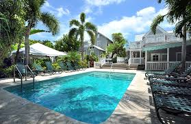 home pool historic key west inns chelsea house photo gallery