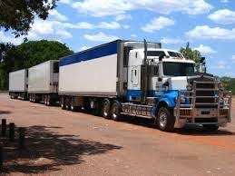 11 best truck driver jobs available in brisbane images on